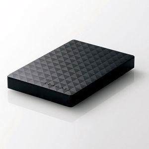 【取寄品 出荷:5/7以降 約3-5日】■世界最大級のHDDメーカーであるシーゲートが自ら開発した世...