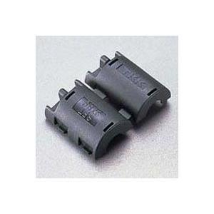 フェライトコア NF-72S(対応ケーブル径:φ7.0〜11.8mm)|akibaoo