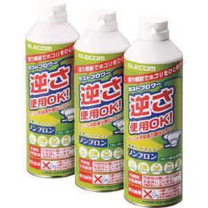 エアダスター ダストブロワーECO エアゾール...の関連商品7