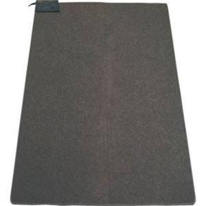 ホットカーペット 1畳用カーペット(90x180cm) TWA-1000B akibaoo
