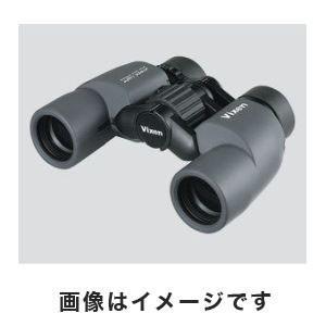 ビクセン Vixen 双眼鏡 倍率6倍 160×54×115mm 3-5890-01 14701-4