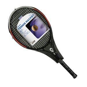 カイサー Kaiser 硬式テニスラケット KW-929|akibaoo