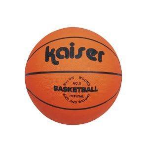 カワセ KAWASE キャンパスバスケットボール5号 スポーツ KW-492|akibaoo