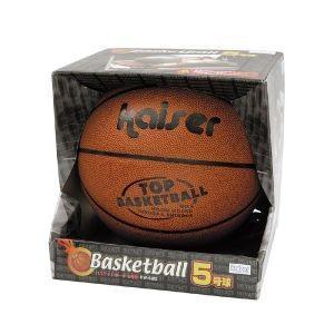 カワセ KAWASE PVCバスケットボール スポーツ KW-485|akibaoo
