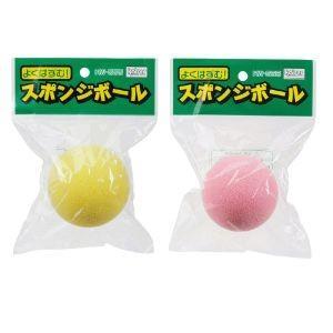 カワセ KAWASE スポンジボール スポーツ KW-555|akibaoo