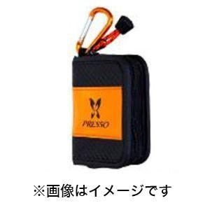 ダイワ DAIWA プレッソワレット S(C) オレンジ akibaoo