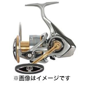 ダイワ DAIWA 18フリームス LT5000D-C akibaoo
