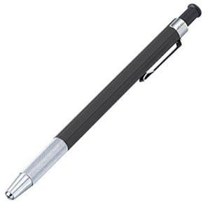ケガキ針 C ペンシル型 78654の関連商品2