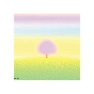 オムニバス 弦楽器が奏でる叙情う歌メロディー CD APX‐007