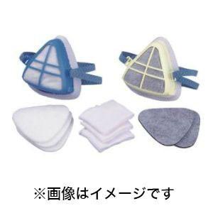 防塵マスク N0.1500|akibaoo