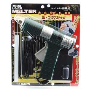 白光 805-1 ハッコー メルター MELTER ホットメルト塗布器 ピタガン HAKKO|akibaoo