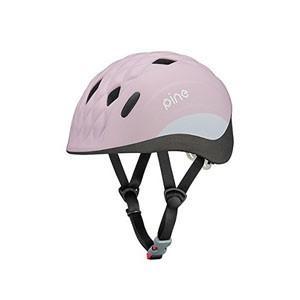 オージーケーカブト OGK PINE パイン ラビットピンク 47〜51cm 自転車ヘルメット akibaoo