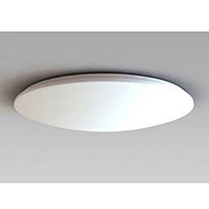 LEDシーリングライト 6畳調光 3300lm CL6D-5.0|akibaoo