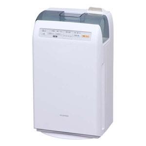 加湿空気清浄機 HXF-A25 〜10畳|akibaoo
