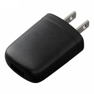 USB充電器 1.0A UC10A1PB|akibaoo
