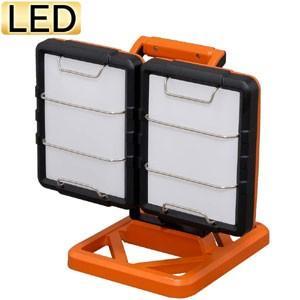 アイリスオーヤマ 高輝度LED 置き型ベースライトAC電源式 10000lm LWT-10000B-AJの商品画像 ナビ