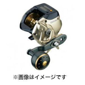 シマノ SHIMANO 11 SC 小船XH 800XH|akibaoo