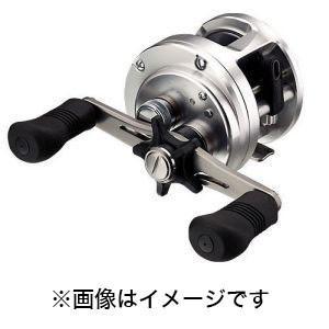 シマノ SHIMANO 12 カルカッタ 100 右ハンドル|akibaoo