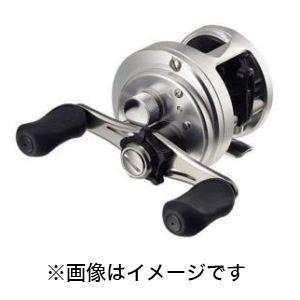 シマノ SHIMANO 12 カルカッタ 200 右ハンドル|akibaoo