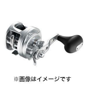 シマノ SHIMANO 13 オシア カルカッタ 300HG 右ハンドル|akibaoo