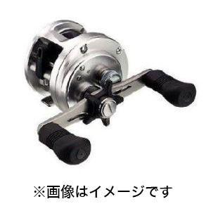 シマノ SHIMANO 13 カルカッタ 301 左ハンドル|akibaoo