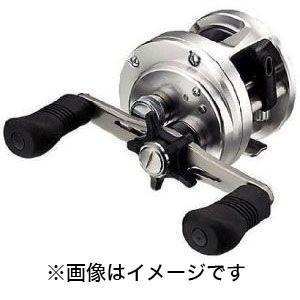 シマノ SHIMANO 13 カルカッタ 400 右ハンドル|akibaoo