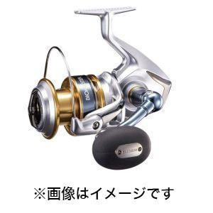 シマノ SHIMANO 13 バイオマスターSW 8000HG|akibaoo