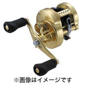 シマノ SHIMANO 14 カルカッタ コンクエスト 101 左ハンドル|akibaoo