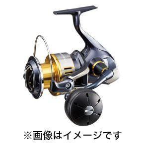 シマノ SHIMANO 15 ツインパワーSW 6000HG|akibaoo