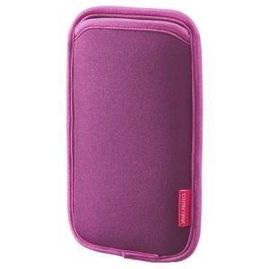 マルチスマートフォンケース (5.5インチ用) PDA-SPC15P|akibaoo