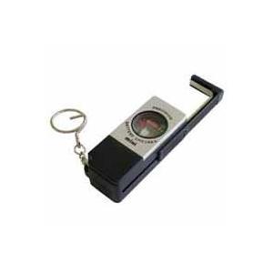 オーム電機 CV-05 ミニ電池チェッカー 04-1822|akibaoo