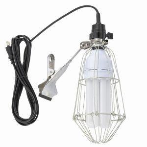 オーム電機 LEDガードライト 200W形 電球付 06-0177 LT-S30|akibaoo