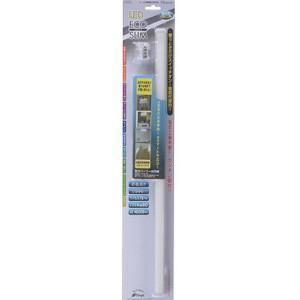 オーム電機 LT-NLD85D-HN LEDエコスリム 8.5W 昼光色 07-9768|akibaoo