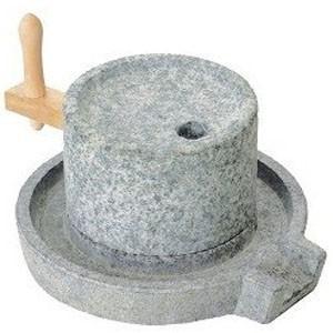 石臼 小 3745|akibaoo