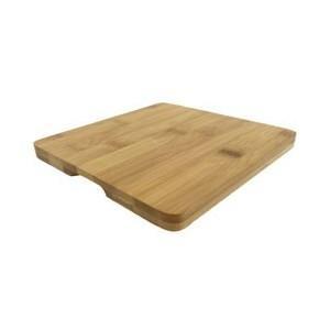 12.5cm角 木台 12.5cm  3921|akibaoo