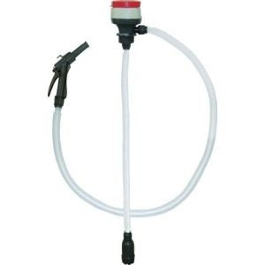 乾電池式ドラムポンプ FQ-25の関連商品1