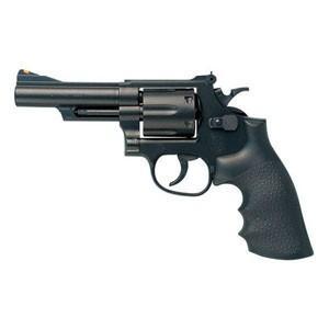 クラウンモデル M19 4インチ エアーリボルバー|akibaoo