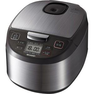 ジャー炊飯器 KS-S10J-S(シルバー系)|akibaoo