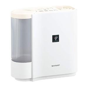 加湿器 HV-H30-W(ホワイト系/アイボリーホワイト)