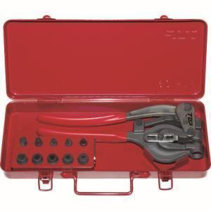 ハンドパンチセット PU-105|akibaoo
