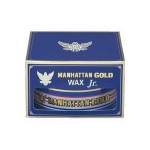シュアラスター マンハッタンゴールド ジュニア 100g M-03の商品画像|ナビ