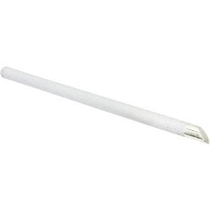 替こて先 φ4×75mm R-48C