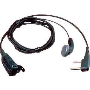イヤホン付きクリップ型マイクロホン EMC-3...の関連商品3