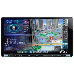HDパネル搭載/ハイレゾ音源対応 9インチ彩速ナビ MDV-M906HDL|akibaoo