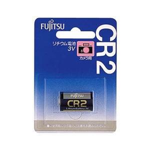 カメラ用リチウム電池 3V CR2C-B|akibaoo
