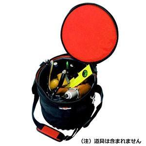 ポップアップバッグPRO SPU-R31DX|akibaoo