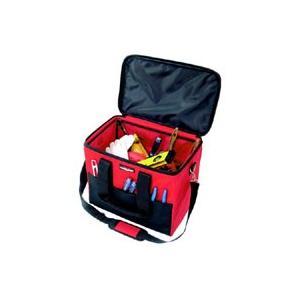 角型スタンドバッグPRODX SKB-PDX DIY 工具箱 ツールバッグ 収納|akibaoo