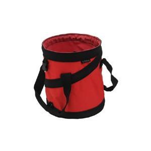 ポップアップバッグ 丸 ミニ EPU-R15 DIY 工具 収納袋 ツールバッグ akibaoo