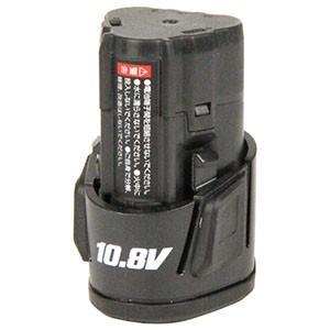 10.8Vバッテリーパック SGBP108-13LIの関連商品4
