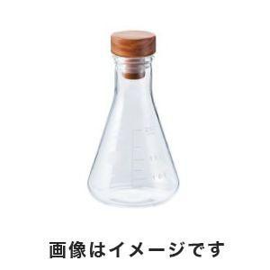 ハリオ HARIO 三角フラスコストッカー HARIO M 3-9274-02 SFS-M akibaoo